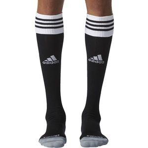 adidas Copa Zone Cushion 2.0 Socks D02591 1219